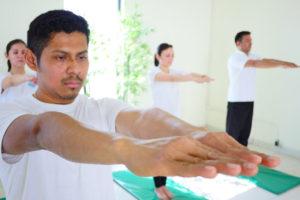 idh-yoga-ram-clases_yoga-049
