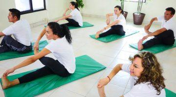 idh-yoga-ram-clases_yoga-051