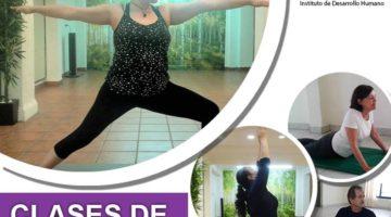 idh-yog-ram-monterrey-clases-yoga